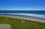 87 Seaview Dr., SANTA BARBARA, CA 93108