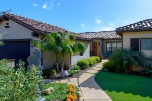3805 White Rose, SANTA BARBARA, CA 93110