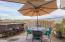 4700 Sandyland Rd, 2, CARPINTERIA, CA 93013