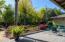 1415 Portesuello Ave, SANTA BARBARA, CA 93105