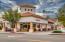 3048 Calle Noguera, SANTA BARBARA, CA 93105