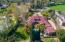 12460 Linda Flora Drive, OJAI, CA 93023