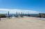 1333 Plaza De Sonadores, SANTA BARBARA, CA 93108