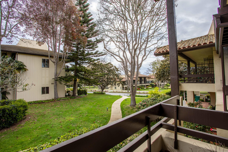 1333 Plaza De Sonadores Santa Barbara, CA 93108
