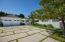 499 Crocker Sperry Dr, SANTA BARBARA, CA 93108