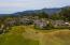 2103 Summerland Heights Ln, SANTA BARBARA, CA 93108