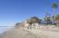 2949 Ventura Dr, SANTA BARBARA, CA 93105