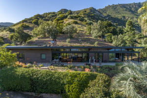 1301 W Mountain Dr, SANTA BARBARA, CA 93103
