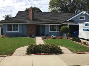 Photo of 631 Colfax Ct, GOLETA, CA 93117