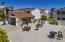 66 Barranca Ave, 4, SANTA BARBARA, CA 93109