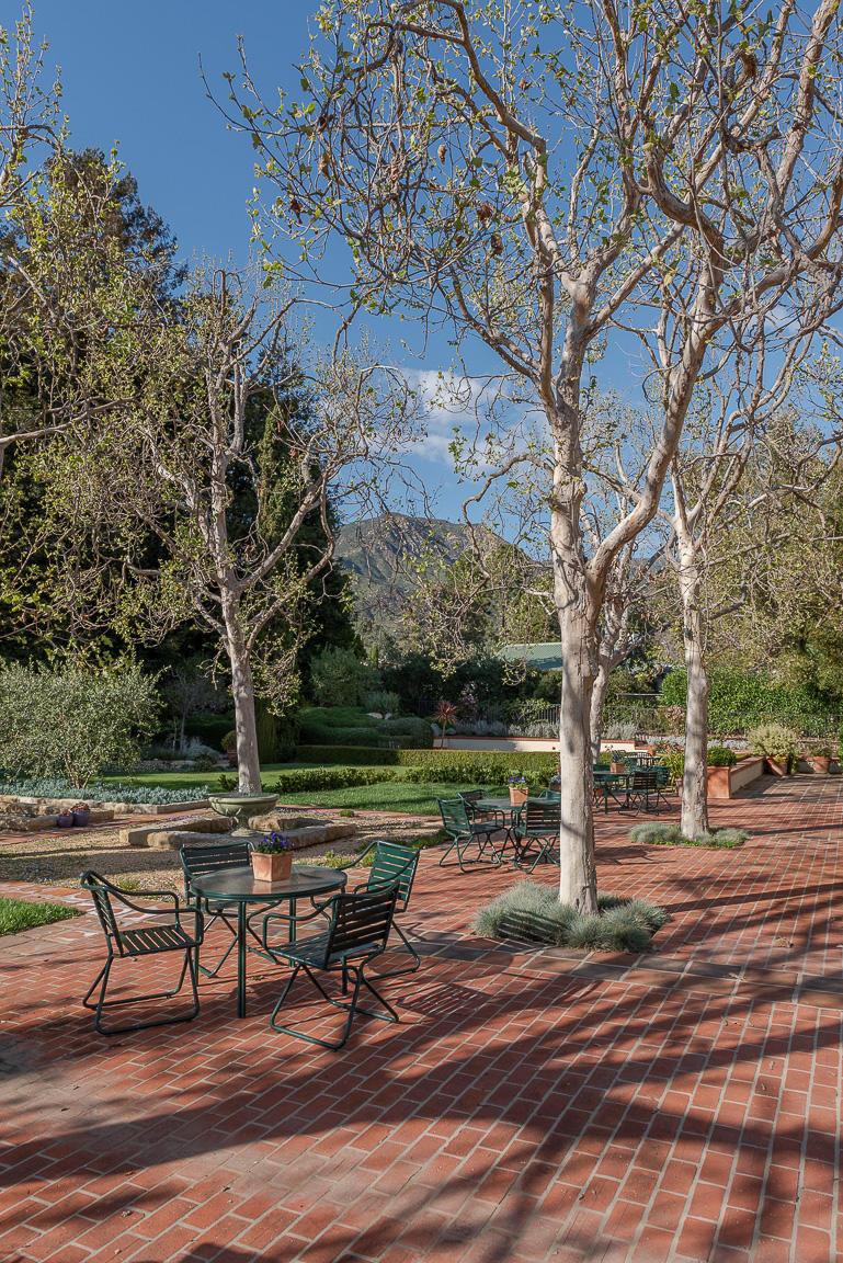 457 Eastgate Ln Montecito, CA 93108