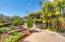 1702 Olive St, SANTA BARBARA, CA 93101
