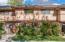 1217 Stonecreek Rd, F, SANTA BARBARA, CA 93105