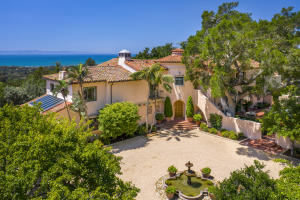 Photo of 900 Knollwood Dr, MONTECITO, CA 93108