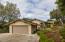 706 Rockwood Dr, SANTA BARBARA, CA 93103