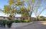 4002 Cuervo Ave, SANTA BARBARA, CA 93110