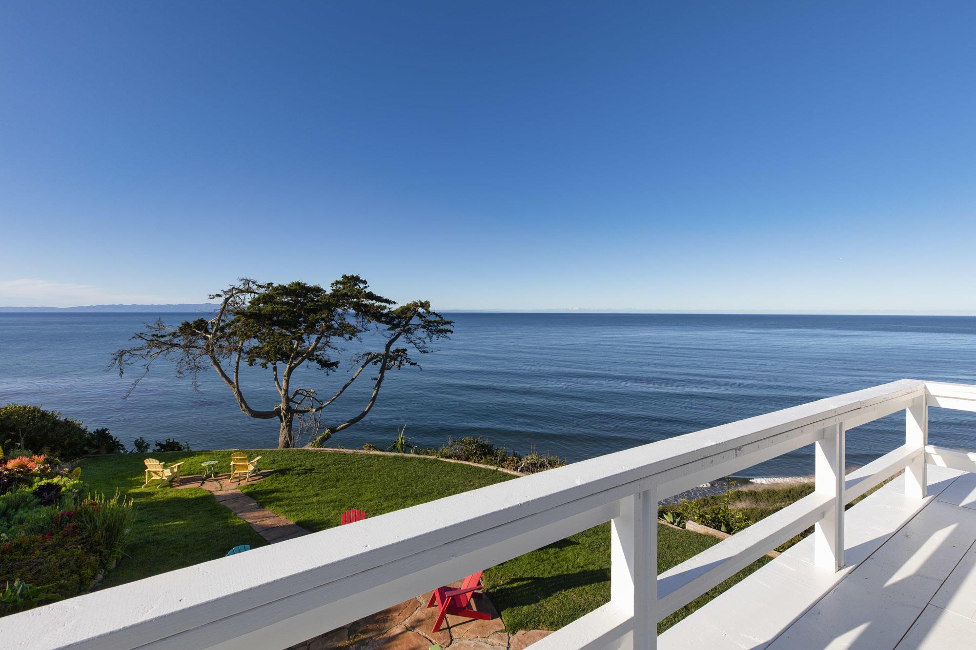 2339 Edgewater Way Santa Barbara, CA 93109