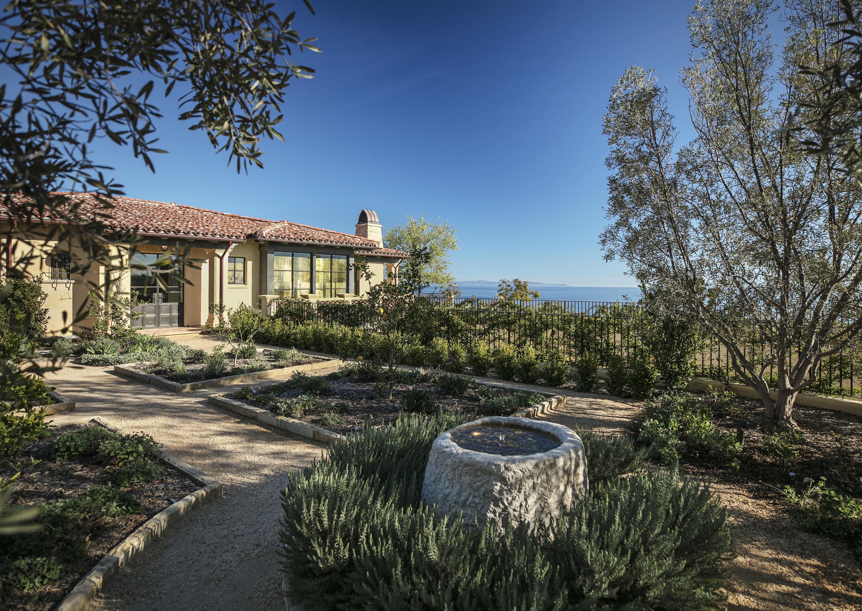 13600 Calle Real Santa Barbara, CA 93117