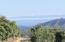 3756 Foothill Rd, SANTA BARBARA, CA 93105