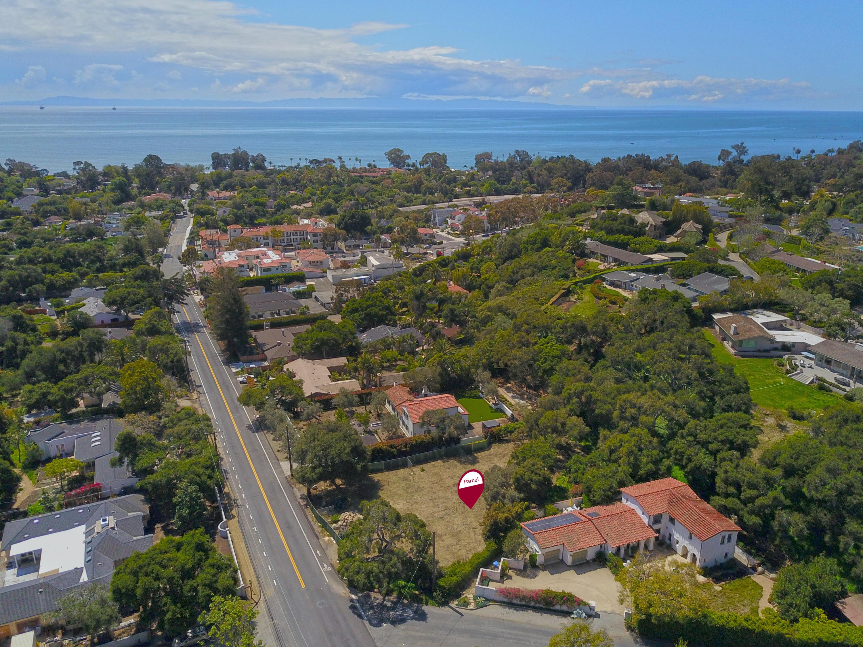 137 Olive Mill Rd Montecito, CA 93108