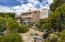 1478 Twinridge Rd, SANTA BARBARA, CA 93111