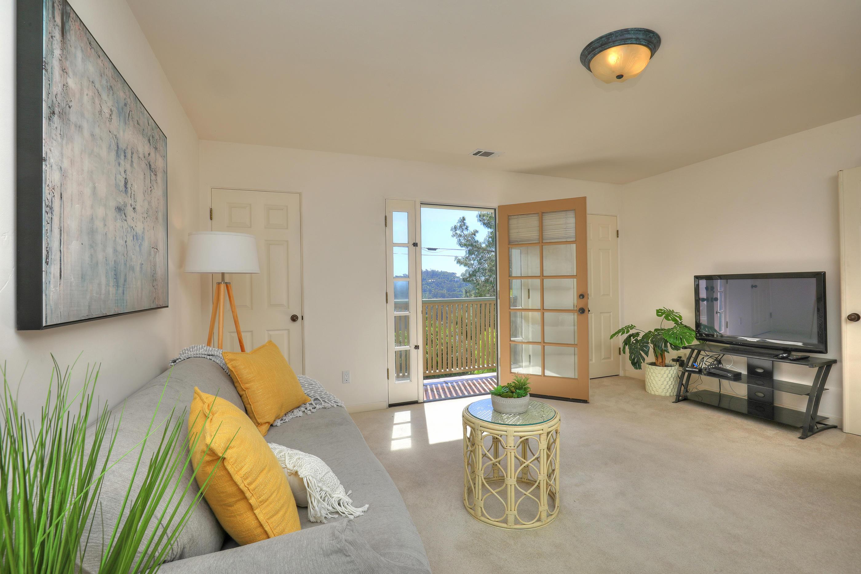 955 Cheltenham Santa Barbara, CA 93105