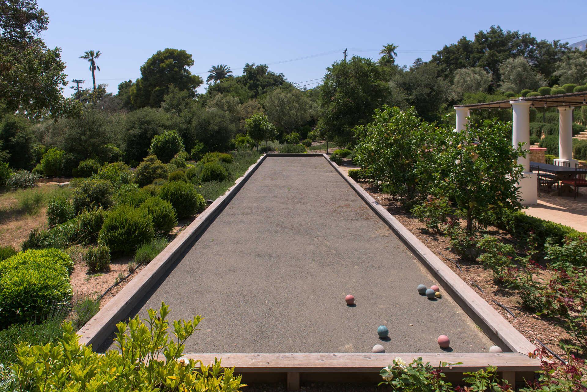 848 Hot Springs Rd Montecito, CA 93108