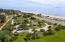 4950 Sandyland Rd, 224, CARPINTERIA, CA 93013
