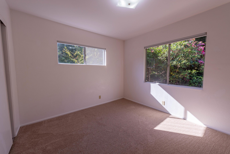 5134 Cathedral Oaks Rd Santa Barbara, CA 93111