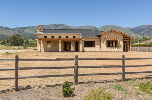 4701 Boulder Ridge Rd, SANTA BARBARA, CA 93111