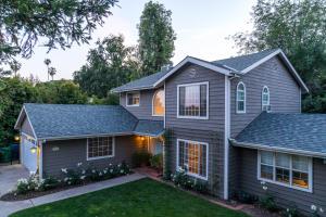 853 Walnut Rd, SANTA BARBARA, CA 93110