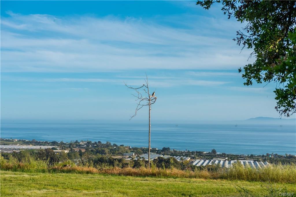 Photo of 3600 Foothill Rd, CARPINTERIA, CA 93013