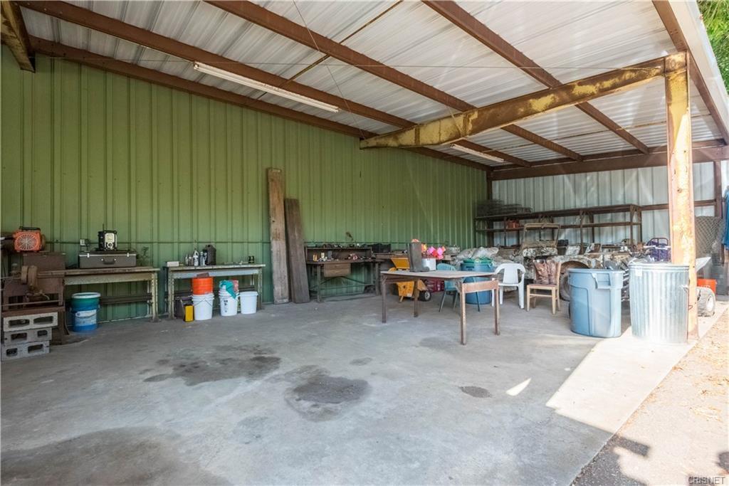 3600 Foothill Rd Carpinteria, CA 93013