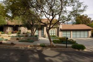 1108 Plaza Del Monte, SANTA BARBARA, CA 93101