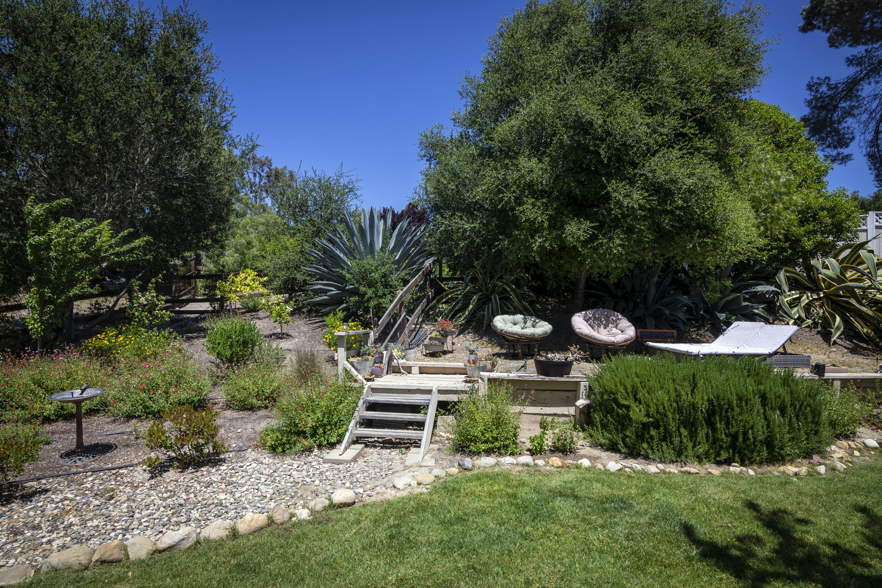 1884 Ringsted Dr Solvang, CA 93463
