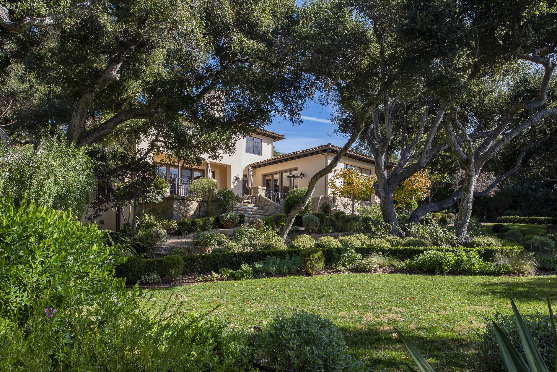 417 Ennisbrook Dr Santa Barbara, CA 93108