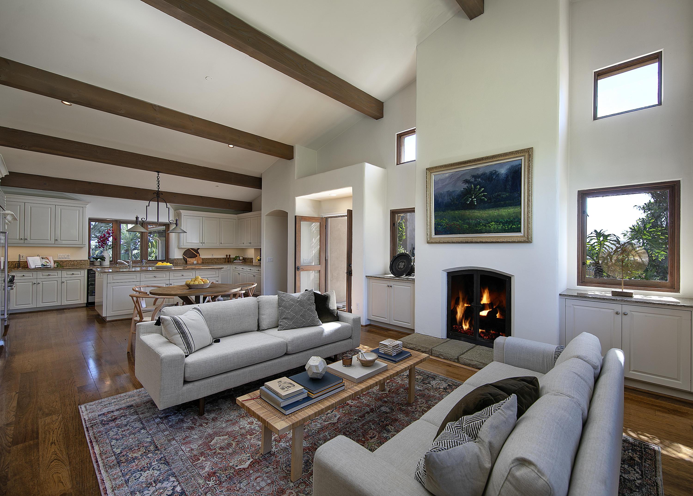 2250 Ortega Ranch Rd Santa Barbara, CA 93108