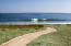 25 Seaview Dr, SANTA BARBARA, CA 93108