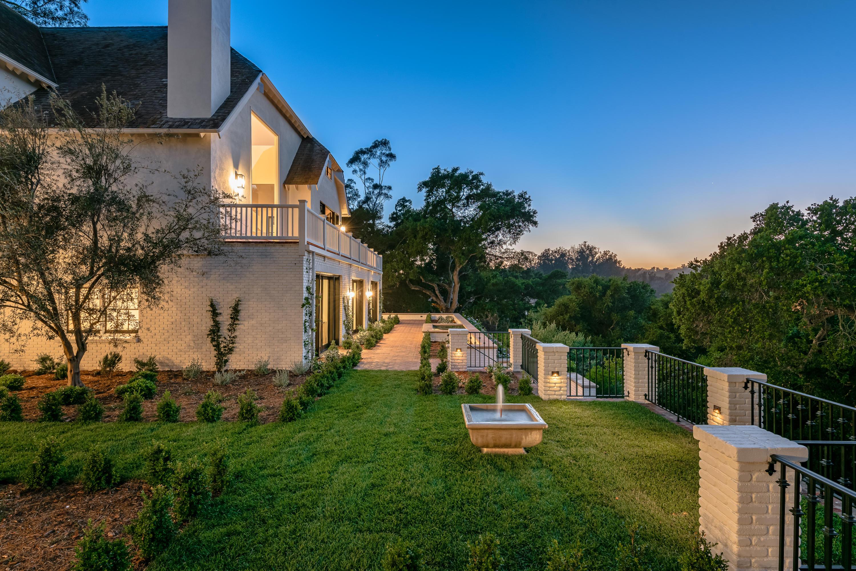 380 Woodley Rd Santa Barbara, CA 93108