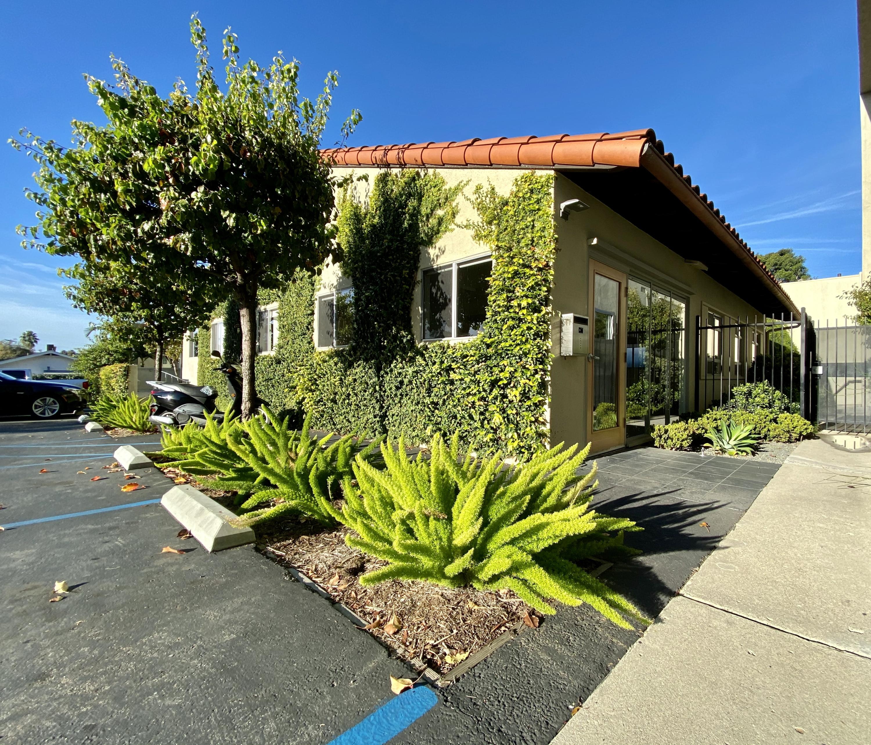 1913-1921 State St Santa Barbara, CA 93101