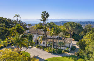 Photo of 1915 Las Tunas Rd, SANTA BARBARA, CA 93103