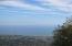 2690 Gibraltar, SANTA BARBARA, CA 93105