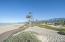 4975 Sandyland Rd, 206, CARPINTERIA, CA 93013