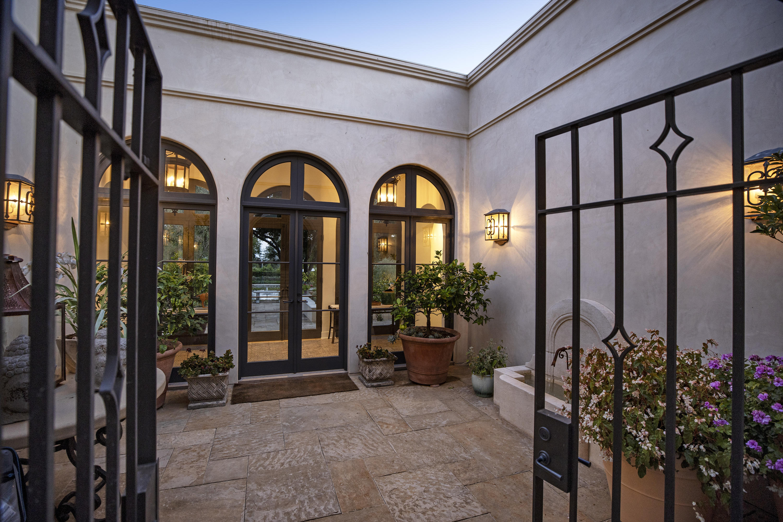 789 Rockbridge Rd Santa Barbara, CA 93108