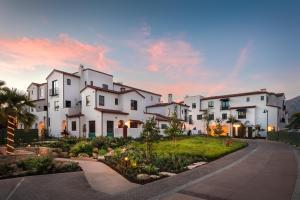3736 State Street, 319, SANTA BARBARA, CA 93105