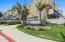 4700 Sandyland, 16, SANTA BARBARA, CA 93013