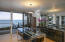1811 Fernald Point Ln, SANTA BARBARA, CA 93108