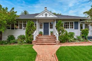 115 East Mission Street, SANTA BARBARA, CA 93101