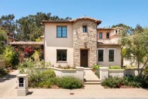 363 Island Oak Ln, GOLETA, CA 93117