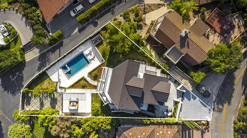 290 Lake Sherwood Dr Westlake Village, CA 91361